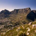 Tafelberg