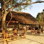 Kafunta River Lodge south luangwa national park zambia pintoafrica.com