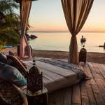 Kaya Mawa Lake Malawi Likoma Island