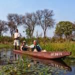machaba-camp-Okavango Delta botswana