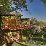 Eco Villas at Pumulani Lake Malawi
