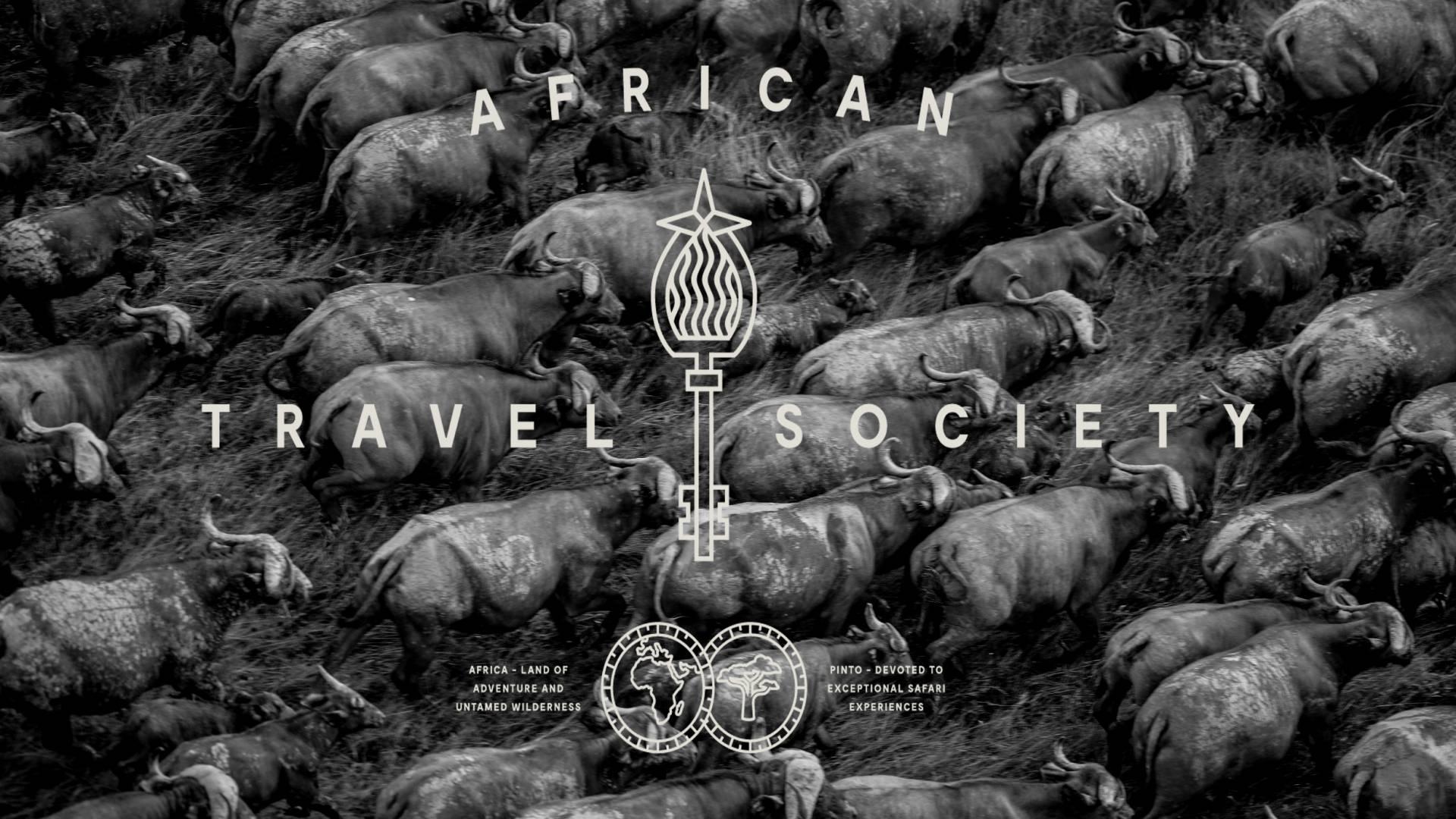 Beste reisezeit Sambia africa travel society pinto africa blog